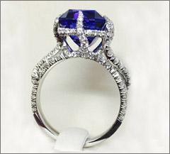 custom-platinum-ring-gh-wilke-jewelry