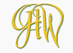 jewelry-alhambra-ca