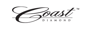 Coast-Diamonds