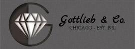 Gottlieb-&-Co