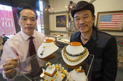adamas-jewelers-ca
