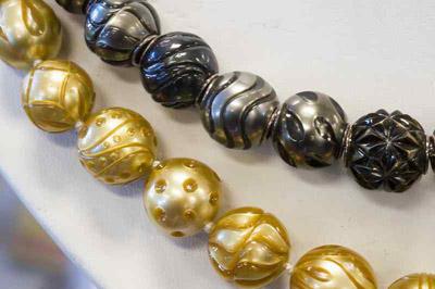adamas-jewelers-san-dimas-ca
