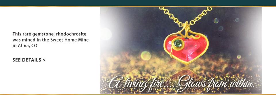gemstone-rhodochrosite-jewelry