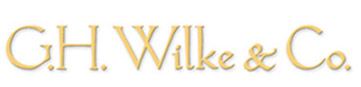 G. H. Wilke & Co. Jewelers