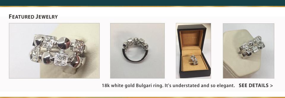 Bulgari-ring-san-gabriel-ca
